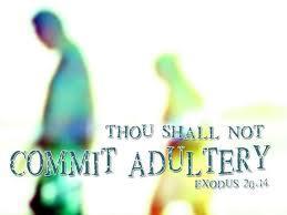 Adultery / Zina   www free-minds org