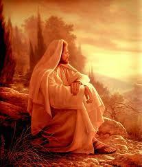 Jesus: Dead or Alive? | www free-minds org